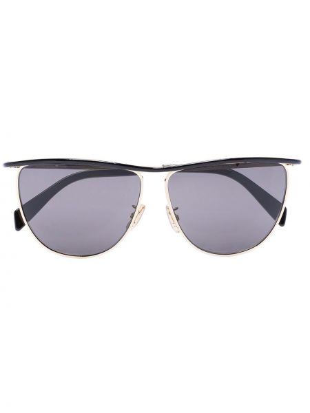 Okulary przeciwsłoneczne dla wzroku szkło dla wzroku Celine Eyewear