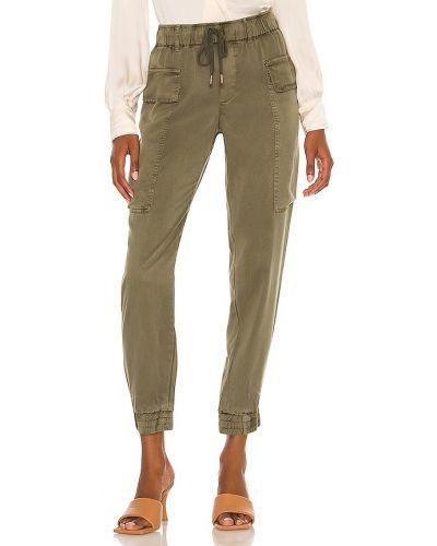 Joggery Yfb Clothing