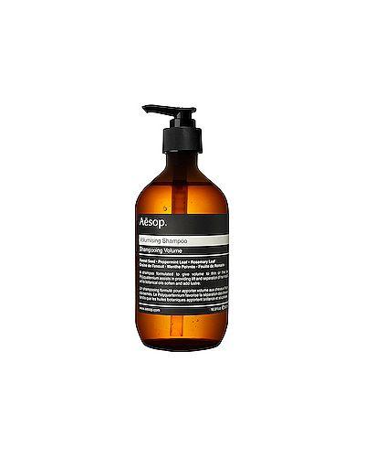 Шампунь для волос прозрачный очищающий Aesop