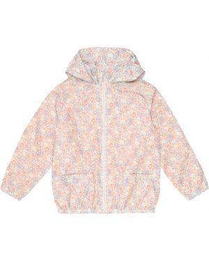 Куртка Bonpoint