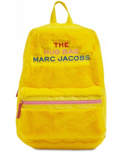 Torba na ramieniu Little Marc Jacobs