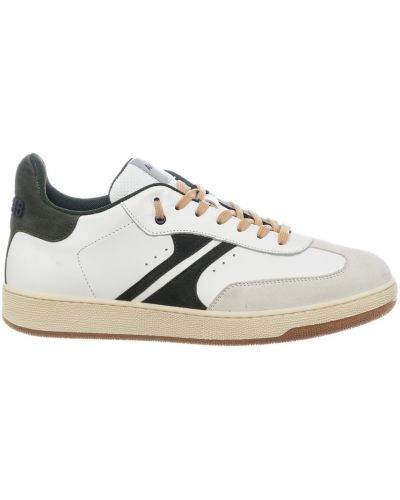 Sneakersy Am318