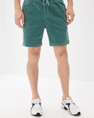 5e8ad7c0c139 Мужские шорты Billabong (Биллабонг) - купить в интернет-магазине ...