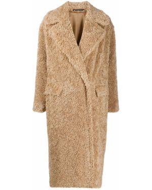 Длинное пальто Tagliatore