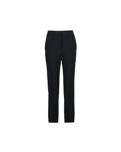 Укороченные брюки Blumarine