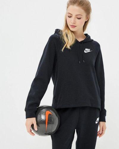 4a55100e Женские толстовки Nike (Найк) - купить в интернет-магазине - Shopsy ...