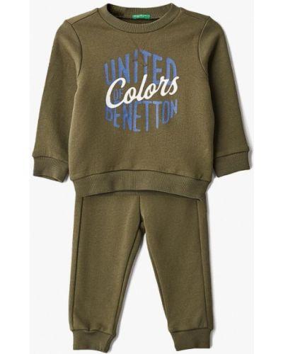 Спортивный костюм United Colors Of Benetton