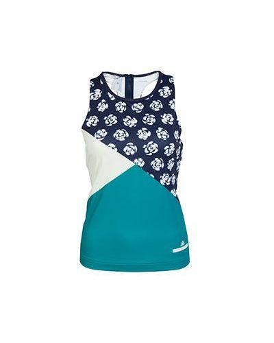 Майка спортивная летняя Adidas By Stella Mccartney