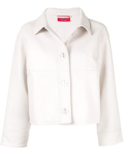 Куртка Solace London