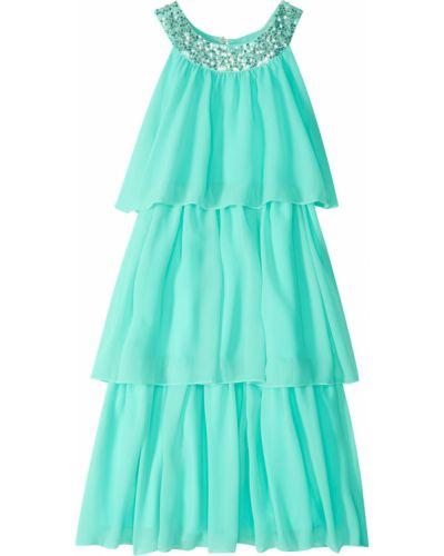 b839a986f1a Купить пышные платья для девочек с пайетками в интернет-магазине ...