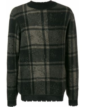 Классический свитер Overcome