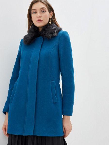 Зимнее пальто осеннее пальто Naf Naf