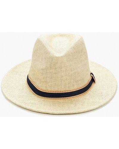 Шляпы Piazza Italia