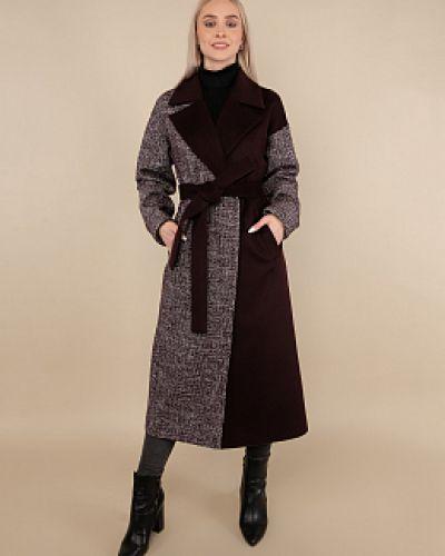 Белое пальто английское каляев