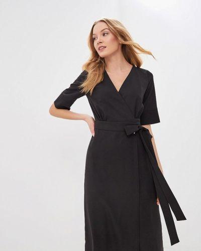 Платье платье-пиджак весеннее Imocean
