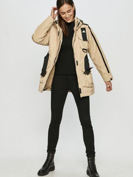 Куртка Adidas Performance