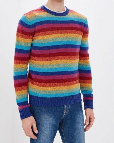 Джемпер осенний United Colors Of Benetton
