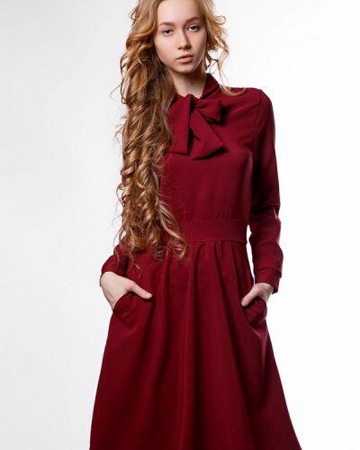 Платье весеннее Sfn