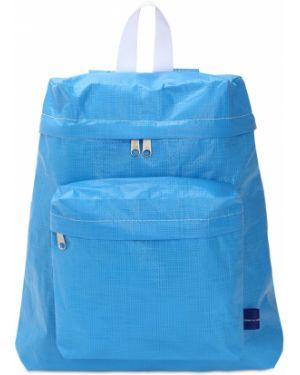 Niebieski plecak Comme Des Garcons Shirt