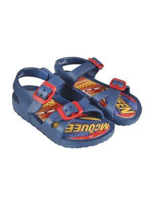 Sandały sportowe Cars 3