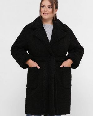 Зимнее пальто осеннее пальто Vlavi