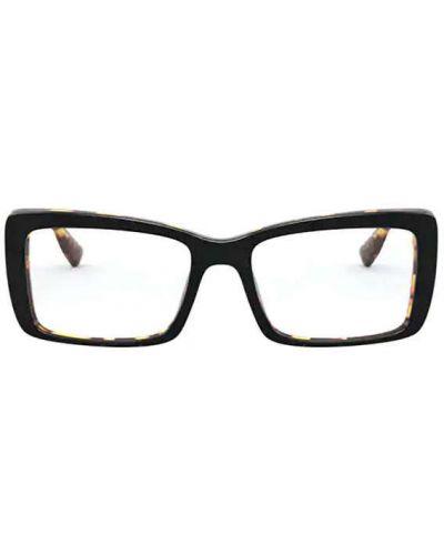 Okulary Miu Miu