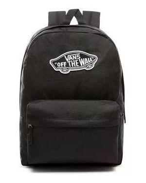 Plecak na laptopa Vans