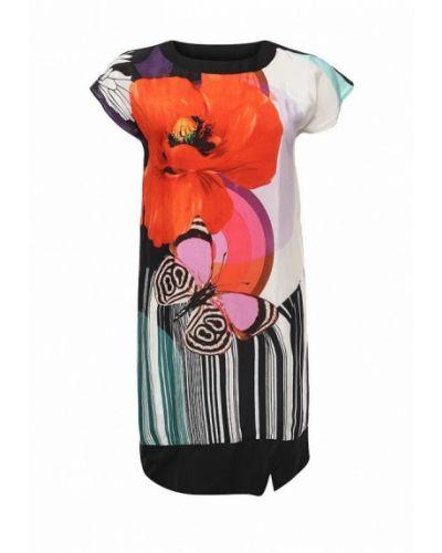 Повседневное платье Indiano Natural