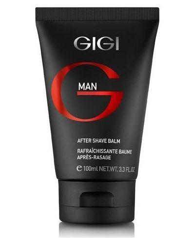 Бальзам для бритья Gigi