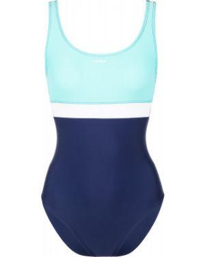 Спортивный купальник для бассейна Joss