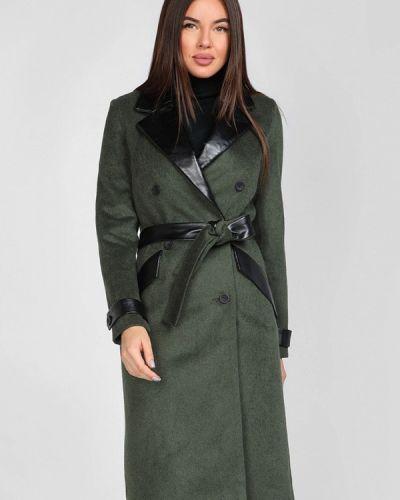 Пальто осеннее пальто Gepur
