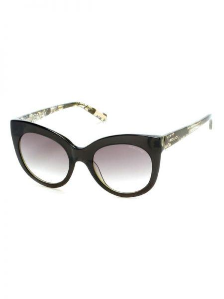 Czarne okulary Marciano Guess