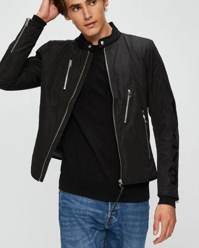 Куртка легкая прямая Diesel