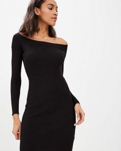 Платье весеннее Alcott