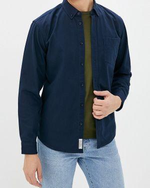 Рубашка с длинным рукавом Nordam
