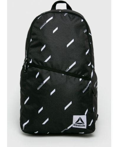 Рюкзак универсальный черный Reebok