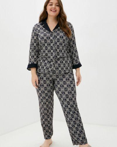 Пижамная пижама Belarusachka