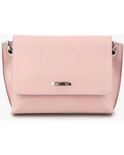 1efcfe1e49f8 Женские сумки через плечо Solo - купить в интернет-магазине - Shopsy
