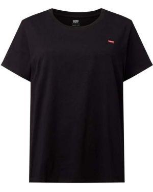 Koszula z dekoltem długo Levi's® Plus
