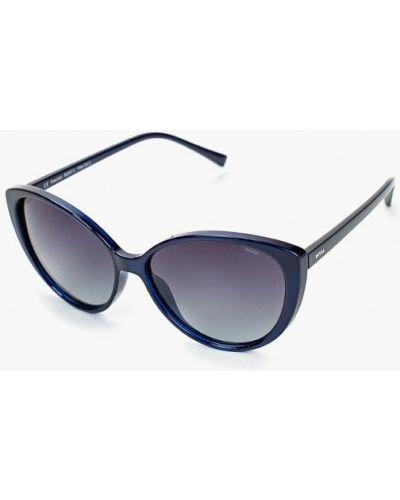 Солнцезащитные очки кошачий глаз Invu