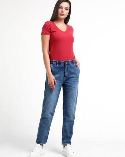 Повседневные джинсы F5