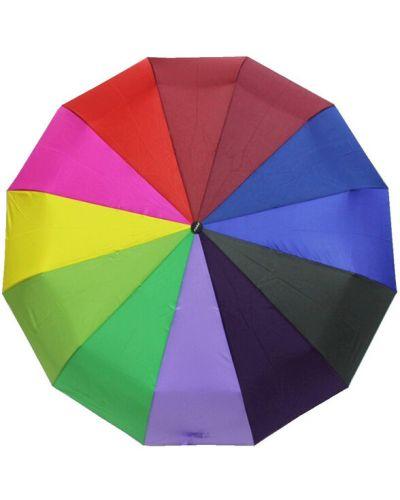 Прямой автоматический зонт Fiaba