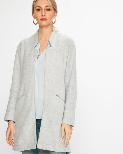 Куртка облегченная классическая Sublevel