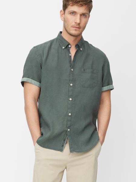 Повседневная рубашка Marc O'polo