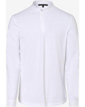 T-shirt Drykorn