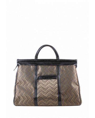 d46b7f414333 Женские дорожные сумки медведково - купить в интернет-магазине - Shopsy