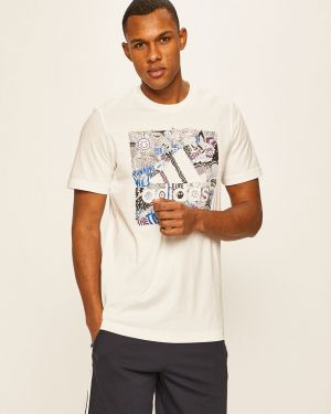 Koszula wełniany Adidas Performance