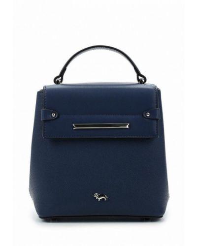 Синий рюкзак Labbra