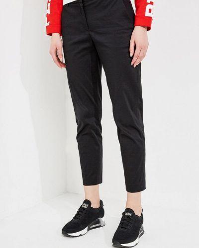 Черные брюки Ice Play