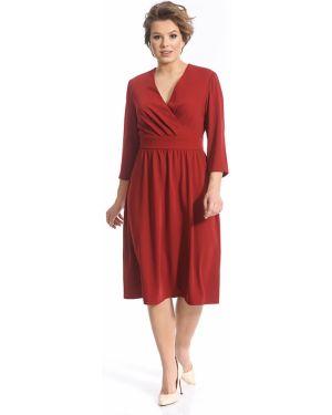 Нарядное вечернее платье Merlis